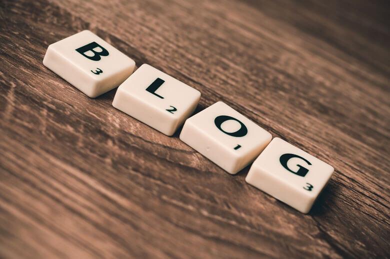 個人事業主 ブログ