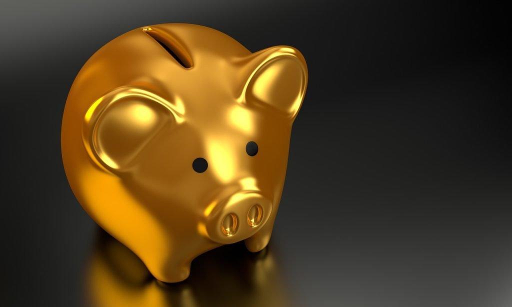 お金 資産 管理